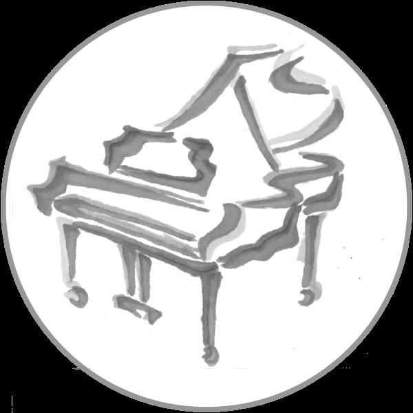 Limerick Piano